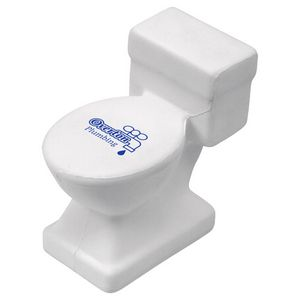 Custom Imprinted Bathroom Sink Paperclip Holders!