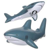 Shark Stress Reliever