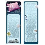 33 Ways To Get More Sleep Bookmark