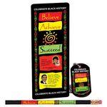 Custom Believe, Achieve, Succeed Value Pack
