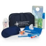 Custom Relax & Refresh Kit - Personalization Available