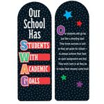 Our School Has SWAG Bookmark