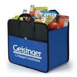 Custom Pacifico Collapsible Cargo Box - Personalization Available
