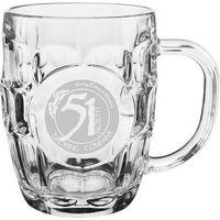 20 Oz. Britannia Mug