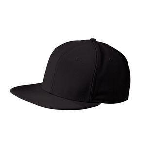 86b9872b857 New Era® Original Fit Flat Bill Snapback Cap - NE402 - IdeaStage Promotional  Products