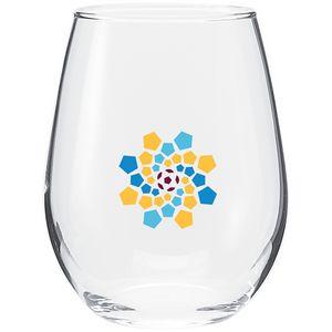 12 Oz Vina Stemless Wine Taster