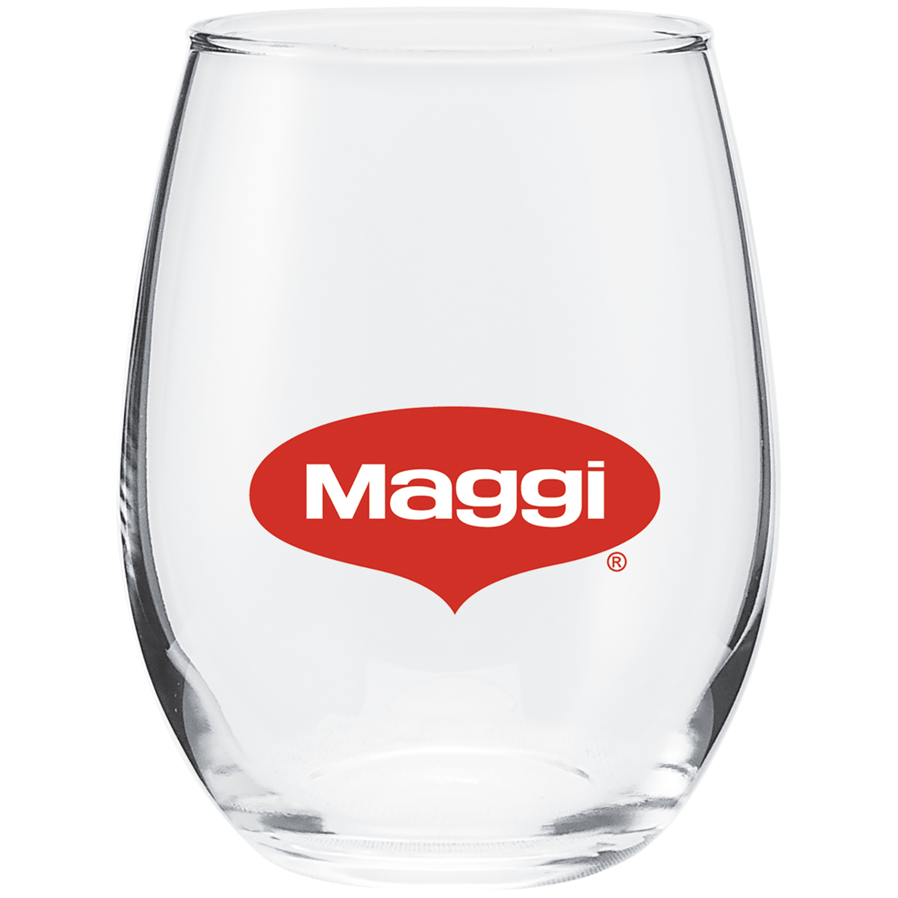 15 Oz. Perfection Stemless Wine Glass