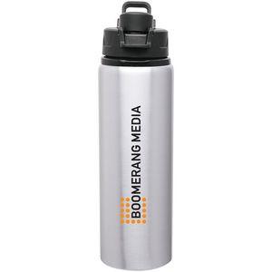 28oz H2go Surge Bottle (Aluminum)