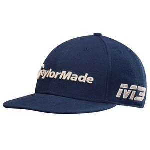 f6ea43b7e39 Taylormade Tour New Era 9Fifty Hat - M7109201 - IdeaStage Promotional  Products