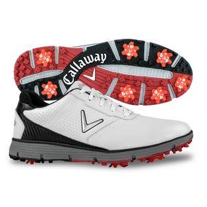 01ab00285054 Callaway Balboa TRX Shoe - CG101WK - IdeaStage Promotional Products