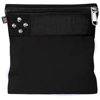 Club Glove Luxury Valuables Pouch
