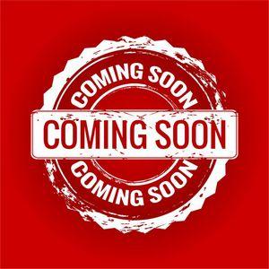 f112804d7 Taylormade Men's Lifestyle Trucker Hat