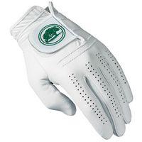 Titleist Custom Players Glove-Embroidered