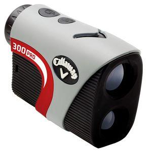 Custom Callaway 300 Pro Laser Rangefinder
