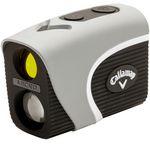 Custom Callaway Micro Prism- Laser Rangefinder
