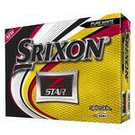 Srixon Z-Star 6 Golf Ball