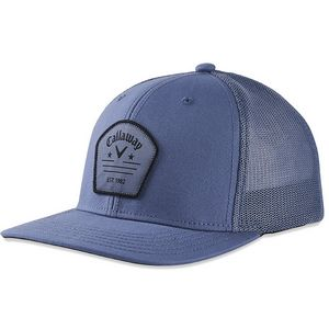8d196860048 Callaway Men s Trucker Hat - 5219076 - IdeaStage Promotional Products