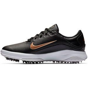 3bda3bf4d800 Nike Women s Vapor Golf Shoe - AQ2324 - IdeaStage Promotional Products