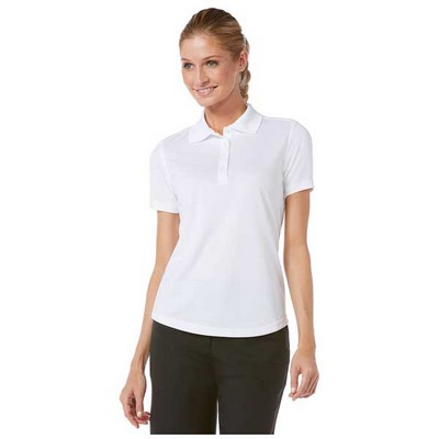 Callaway Ladies' Core Performamce Polo