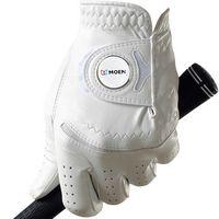 FootJoy Q-Mark Glove