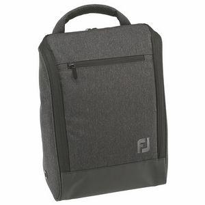 FootJoy Deluxe Shoe Bag