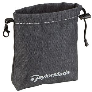 89f16737fa76 TaylorMade Players Valuable s Pouch - N6536301 - IdeaStage Promotional  Products