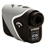 Custom Callaway Hybrid Laser GPS Rangefinder