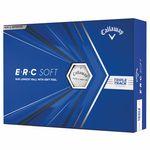 Callaway ERC Soft - (Triple Track)
