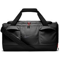 Nike Sport Duffle