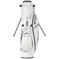 Nike Air Hybrid Stand Bag