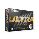 Wilson Ultra 500 - 6 DZ MIN!!!
