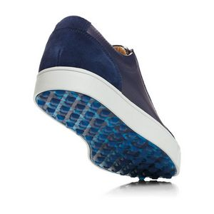 FootJoy Club Casuals- Contour Last Golf Shoes