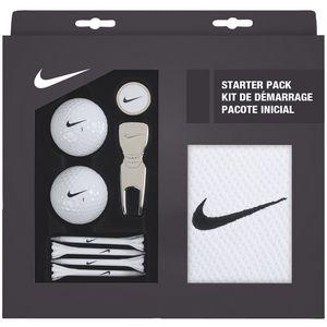 Nike Swoosh Starter Pack