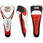 Magnetic Closure Driver Head Cover