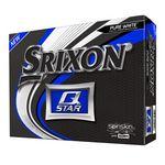 Srixon Q Star 4 Golf Ball