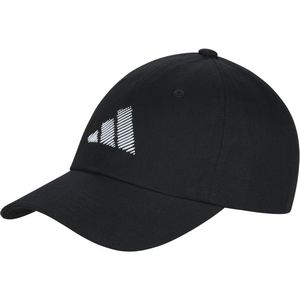 Adidas Patch Trucker Hat