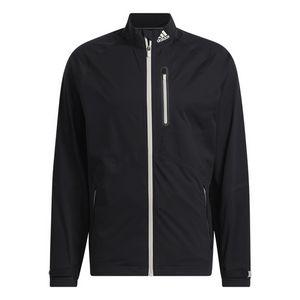 Adidas Rain Rdy. Jacket