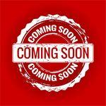 Custom Titleist Player's 4 StaDry Stand Bag