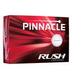 Pinnacle Rush Golf Ball
