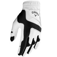 Callaway Opti Fit Glove