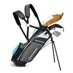 TaylorMade Junior Rory Kids Set - 6 Piece Set