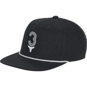 Adidas P.P.P.B. Snapback Hat
