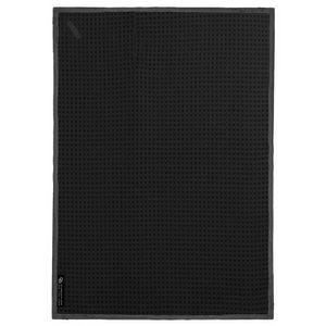 Club Glove Microfiber Cart Towel