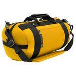 Custom Club Glove Gear Bag