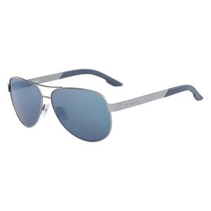 Columbia Trail Summit Sunglasses