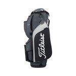 Titleist 15 Cart Bag