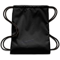 Nike Sport Gym Sack