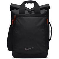Nike Sport Backpack