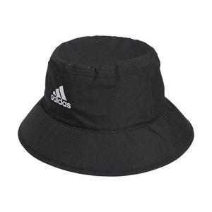 Adidas Adi Bucket Hat