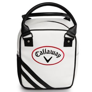 Custom Callaway Practice Caddy